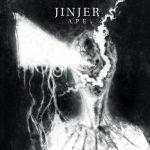 JINJER 新曲「Ape」のミュージックビデオを公開