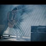 SKULL FIST 新曲「Better late than never」のミュージックビデオを公開