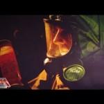 HERMAN FRANK 新曲「Fear」のミュージックビデオを公開