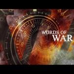 VISIONS OF ATLANTIS、2月リリースのライブ作品から「Words of War」のリリックビデオを公開