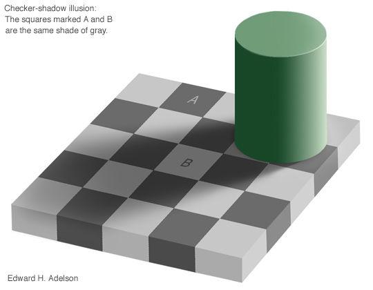 shadow_illusion