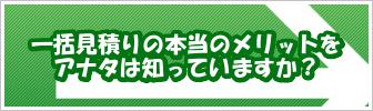 mitsumori-mid