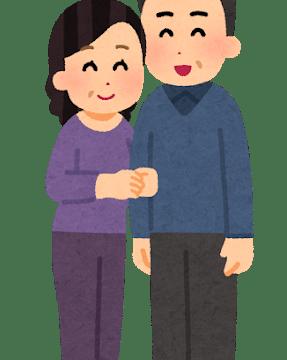 夫婦型がん保険