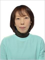 イルチブレインヨガ成増スタジオ 寺西チーフトレーナー ダンワールド