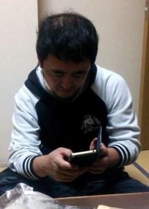 sugawara_cell