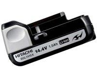 Аккумуляторы для шуруповёрта Hitachi
