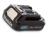 Makita Li-ion аккумулятор для шуруповёрта