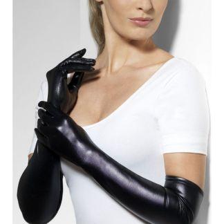 Аксессуары перчатки и манжеты