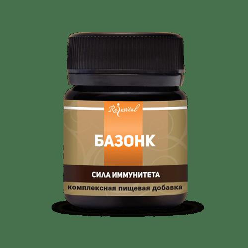 Базонк онкопрофилактика аналог Витонк