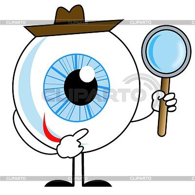 Продукты для восстановления зрения