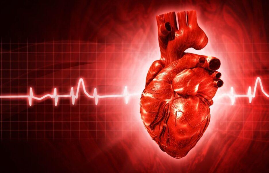 ишемическая болезнь сердца чем лечить?