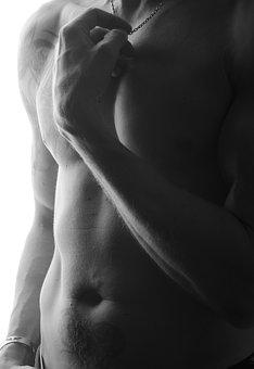мужские болезни препараты для импотенции