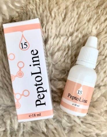 ПК-15 Пептолайн 15 для груди