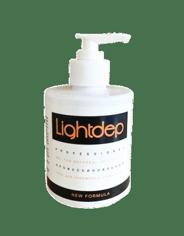Купить LightDep Professional 300 мл