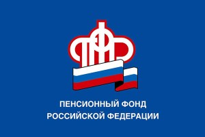 ПФР по г.о. Шахунья