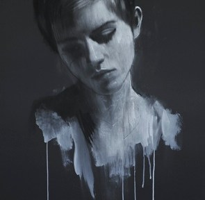 Emma Watson в работах Mark Demsteader