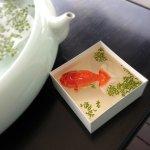Объемная живопись акрилом от Кенг Лай