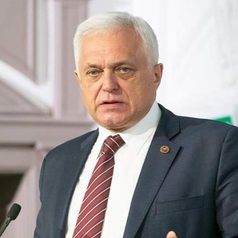 Точенов Александр Сергеевич