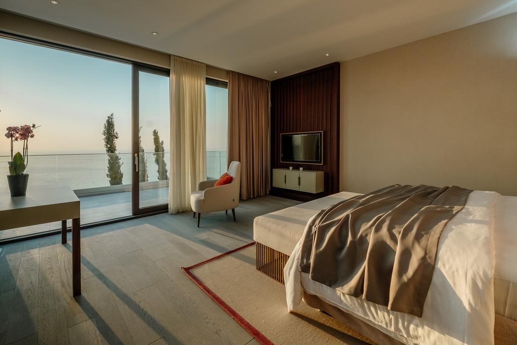 Ananti Resort
