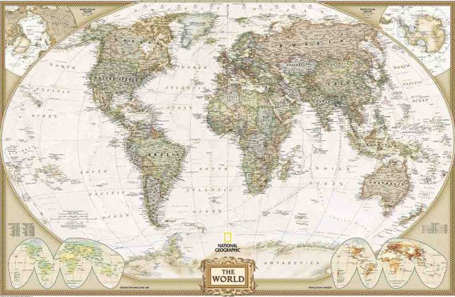 World Antique-1