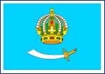 astrah-flag
