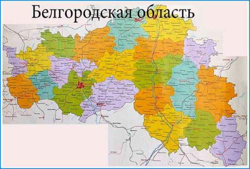 belorod-1g