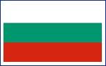Болгария-эт