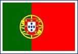 flag-port