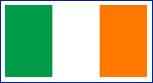irlandiya-fl
