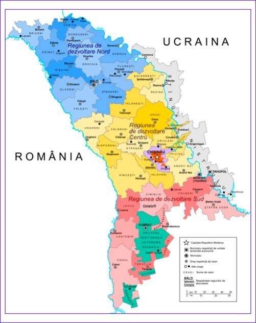 moldaviya-11
