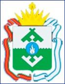 neneck-flag