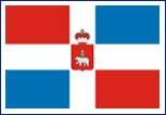perm-flag
