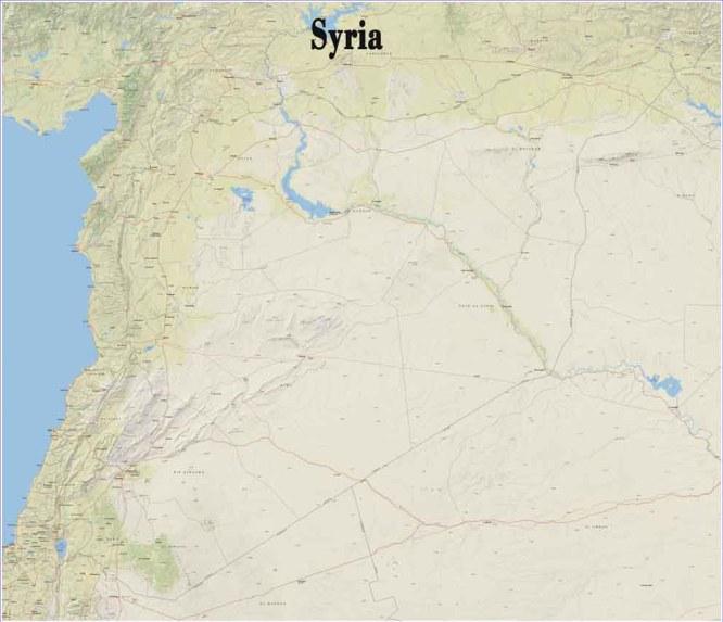 siria-1