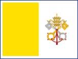 vatikan-fl