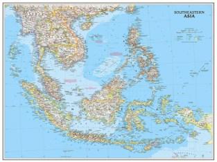 Asia 1