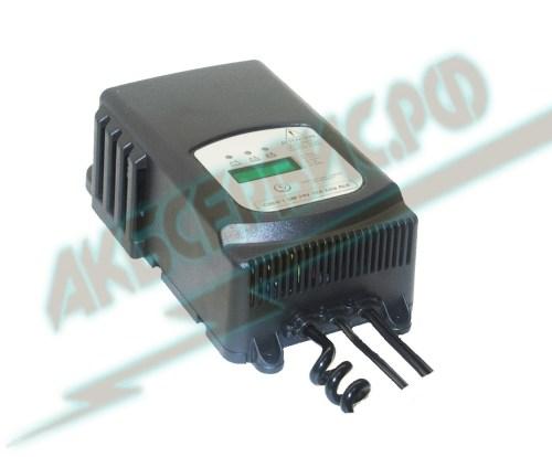 Акбсервис.РФ | Зарядное устройство S.P.E. CBHF1-SM