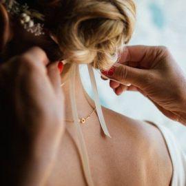 Съвети при сватбените покани