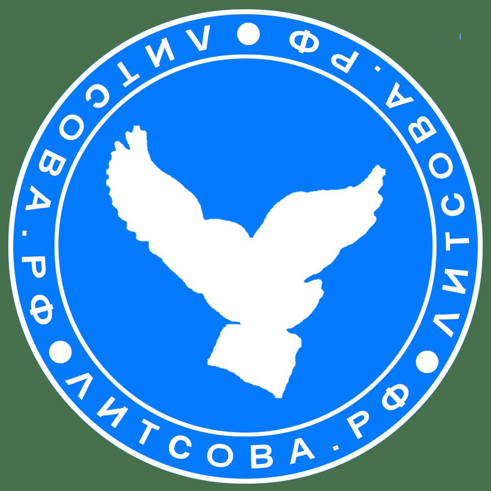 ЛитСова.РФ