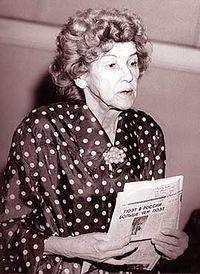 Писатель-юбиляр Мария Глушко