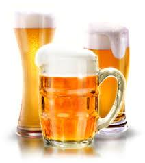Доставка разливного пива