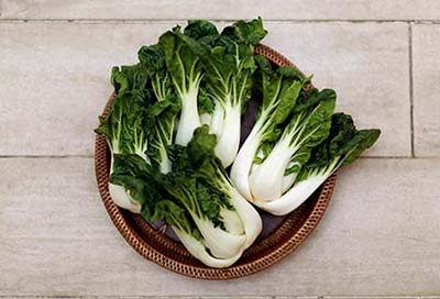 5 неочаквано полезни храни при остеопороза 3 от остеопороза.com