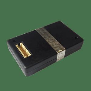 Блок СКЗИ НКМ-2