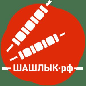 Шашлык РФ