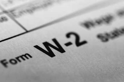 Неправильный статус плательщика в платежке может привести к недоимке по налогу