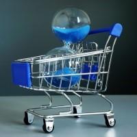 Решено сократить предельный срок для оплаты заказчиками поставленных субъектами МСП товаров