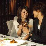 付き合う前のデートの頻度と脈ありになりやすい場所とは?