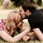 彼氏とキスしたい時のタイミングと方法は?
