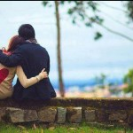 愛される人の特徴とは?