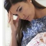 産後出血はいつまで続く?止まらない原因の3つ