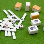 プロ麻雀の収入と生活の実態6つ